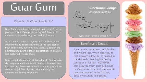 Microsoft PowerPoint - Guar gum presentation.pptx