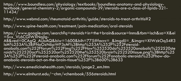 Microsoft PowerPoint - Steroids.pptx