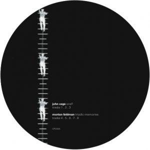 5CD_Disc1