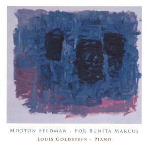 FBM CD_cover