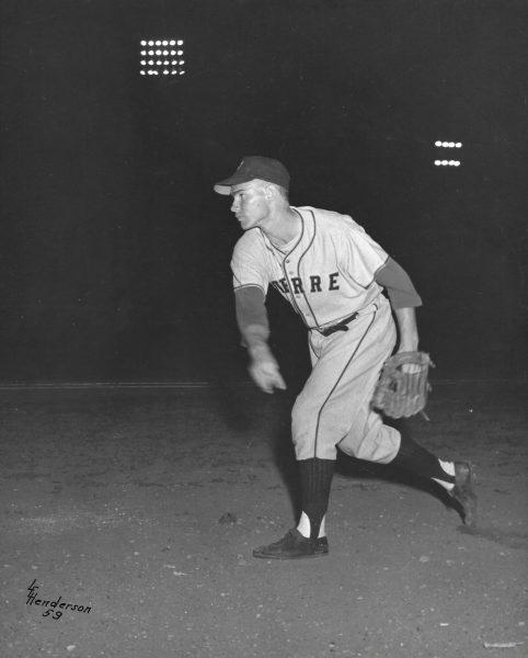 bob-sd-1962-pitching