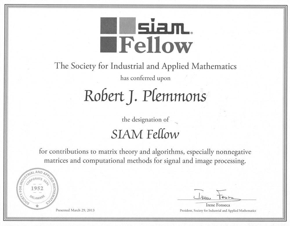 siamfellow