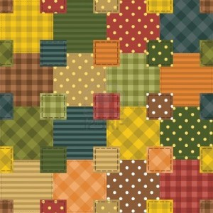 -patchwork-background-with-different-patterns